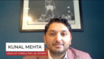 Video Q&A: 3D Printing Steps Up in the Pandemic