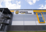 Accidents at Amazon: Workers Left to Suffer After Warehouse Injuries