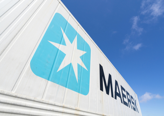 Maersk, IBM Say 94 Organizations Have Joined Blockchain Trade Platform