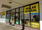 Where Even Walmart Won't Go: How Dollar General Took Over Rural America