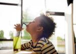 One Big Winner From the Plastic Straw Bans: Repurpose Inc.