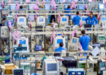 Supply Chain Delivers Healthcare Value in the Real World