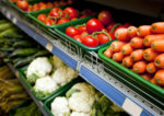 U.K. Food Shop Prices Rise for the First Time in More Than Five Years