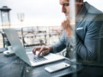 Small Companies (and Their Employees) Are Most Vulnerable to Cyberattacks, Survey Finds