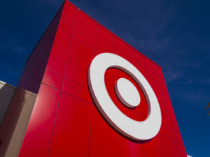 Target's Supply Chain Investment Is Paying Off