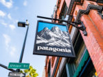 Inside Patagonia's Operation to Keep Clothing out of Landfills