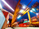 The Rise of the Super-Intelligent Supply Chain