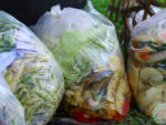Food Giants From Tesco to Nestle Aim to Halve Waste by 2030