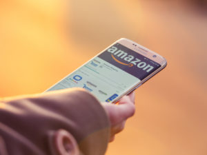 E-Commerce Fulfillment: The Golden Age or Nuclear Age?