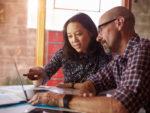 Three Customer Experience Myths, According to Gartner Analysts