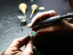 How the Jewelry Industry Is Preparing for Supply Chain Traceability