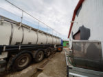 Organic Dairy Producer Milks TMS for Supply Chain Optimization