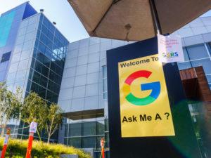 Operational Transformation: The Google Way