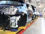 Automakers Manufacturing