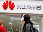Inside Huawei: The Driving Force of China's Tech Aspirations
