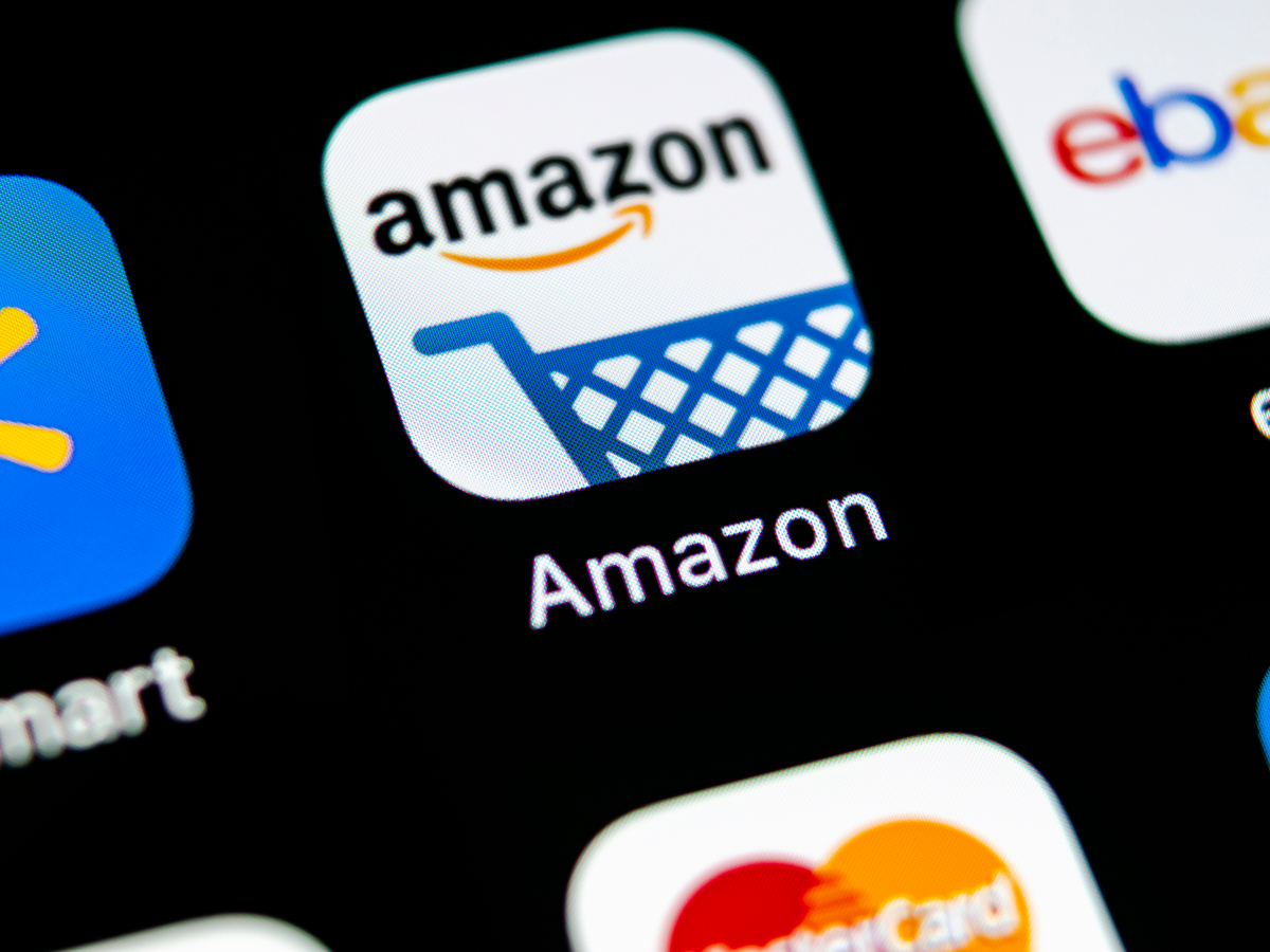 How Brands Can Survive the Challenge of Amazon's Private Label