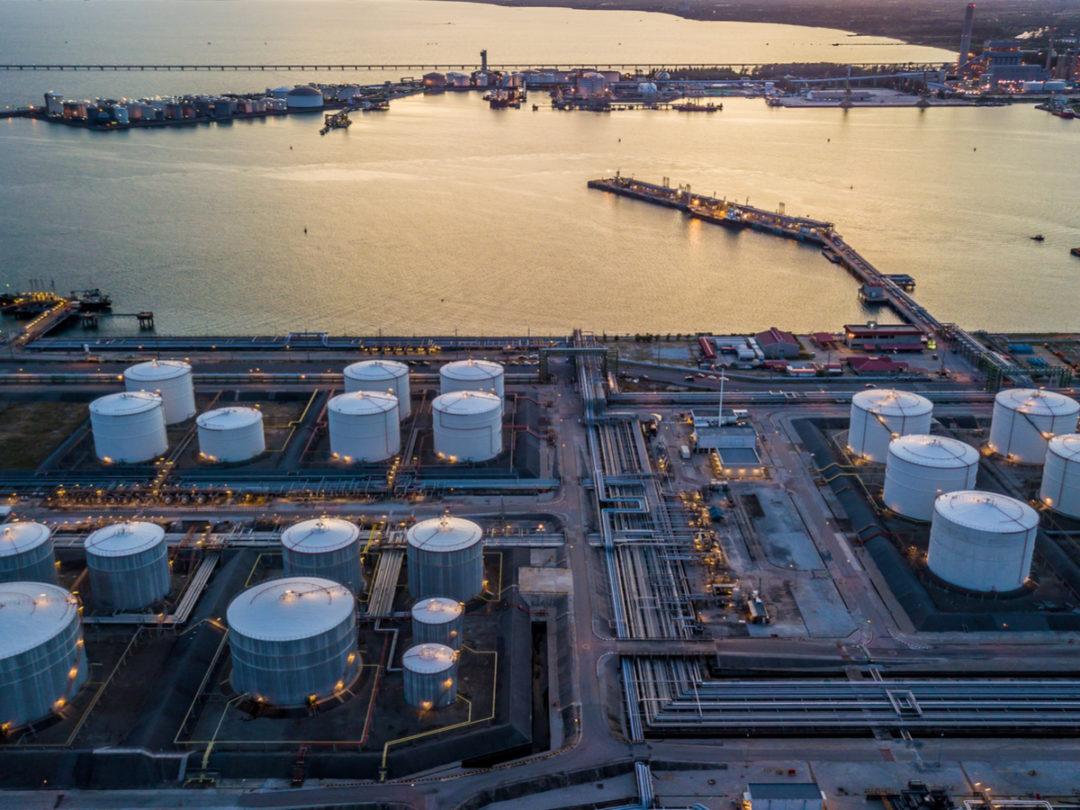 U.S. Trade Gap Hits Seven-Month High Amid Expanding Tariff War