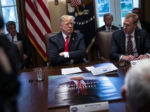 These Are the Key Dates in Trump's Packed 2019 Trade Agenda
