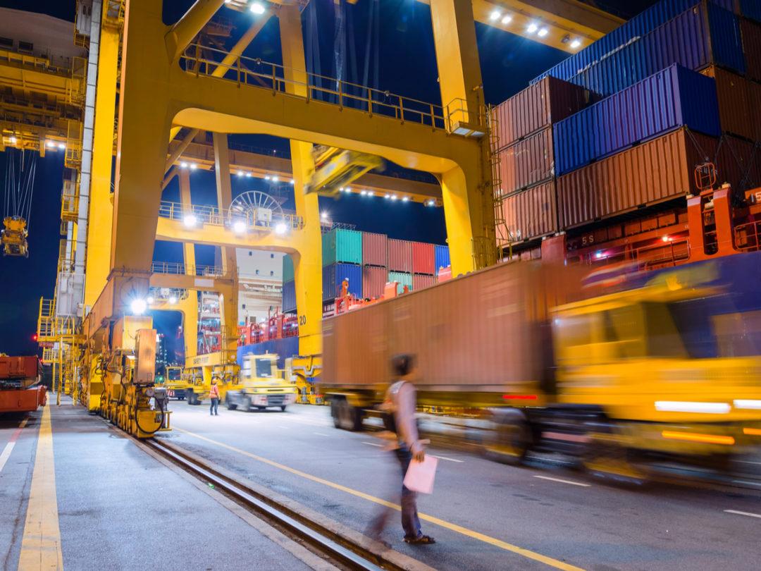 Tariffs, Part 2: Who Survives a Trade War?