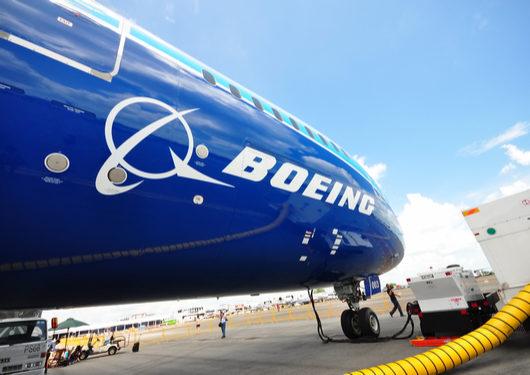 Regulators Were in the Dark Over Boeing Design Changes