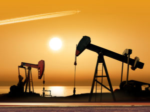 Saudi and Canadian Cuts Leave Hole in Global Oil Supply