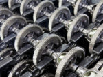 Trump Tariffs Force Tough Choices at U.S. Auto Suppliers