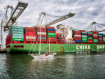 U.S. Is Winning Globalization's Next Wave — and Not Because of Trade Wars