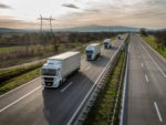 Are Fleets Shifting to Electric Trucks?
