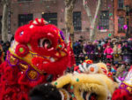 What the Chinese New Year Means for Your Supply Chain