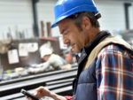 How Industrial IoT Impacts Today's Supply Chains