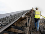First U.S. Coal Plant in Years Opens Where No Options Exist