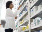 Why Pharma Supply Chains Must Go Digital: Six Questions to Consider