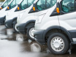 Ryder's Fleet Management Unit Tackles the Complexities of Price Configuration
