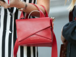 How a Site for Luxury Goods Steers Profits to a Good Cause