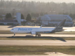 Fatal Crash Renews Concern About Cargo Planes