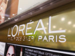 Unilever, L'Oreal Deemed Most Ready for Climate Change
