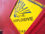 How Hazmat Shipping Compliance Can Impact Your Business