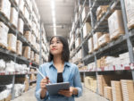 This Overlooked Marketplace Differentiator May Be Sitting in Your Warehouse