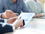Next-Gen S&OP: Profiting Through Predictive Analytics, Big Data