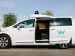 Waymo Is Now Selling Sensors to Lower Cost of Self-Driving Cars