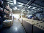How CMMS Can Improve Warehouse Management