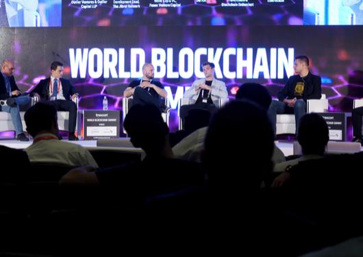 0316_blockchainthekeyto