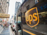 Five Steps Shippers Can Use to Monitor UPS Costs