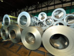 Metals Giant Suffers Extensive Cyber Attack