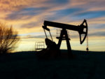 As U.S. Oil Supply Grows, So Does Its Influence on Global Prices