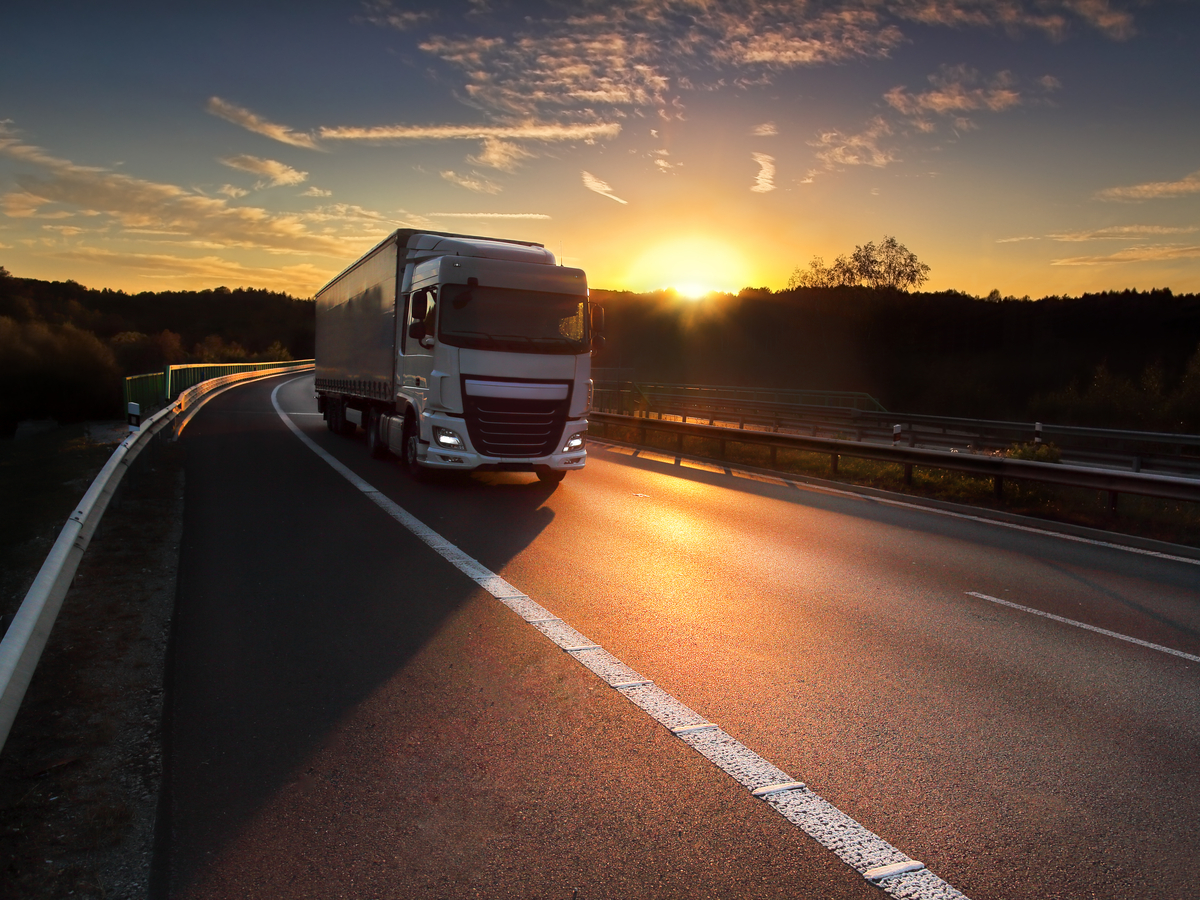 Combating Transportation Costs and Challenges With a TMS