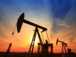 From Texas to the World: Flood of U.S. Oil Exports Is Coming