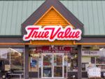 True Value Launches $150M Investment in Supply-Chain Improvements