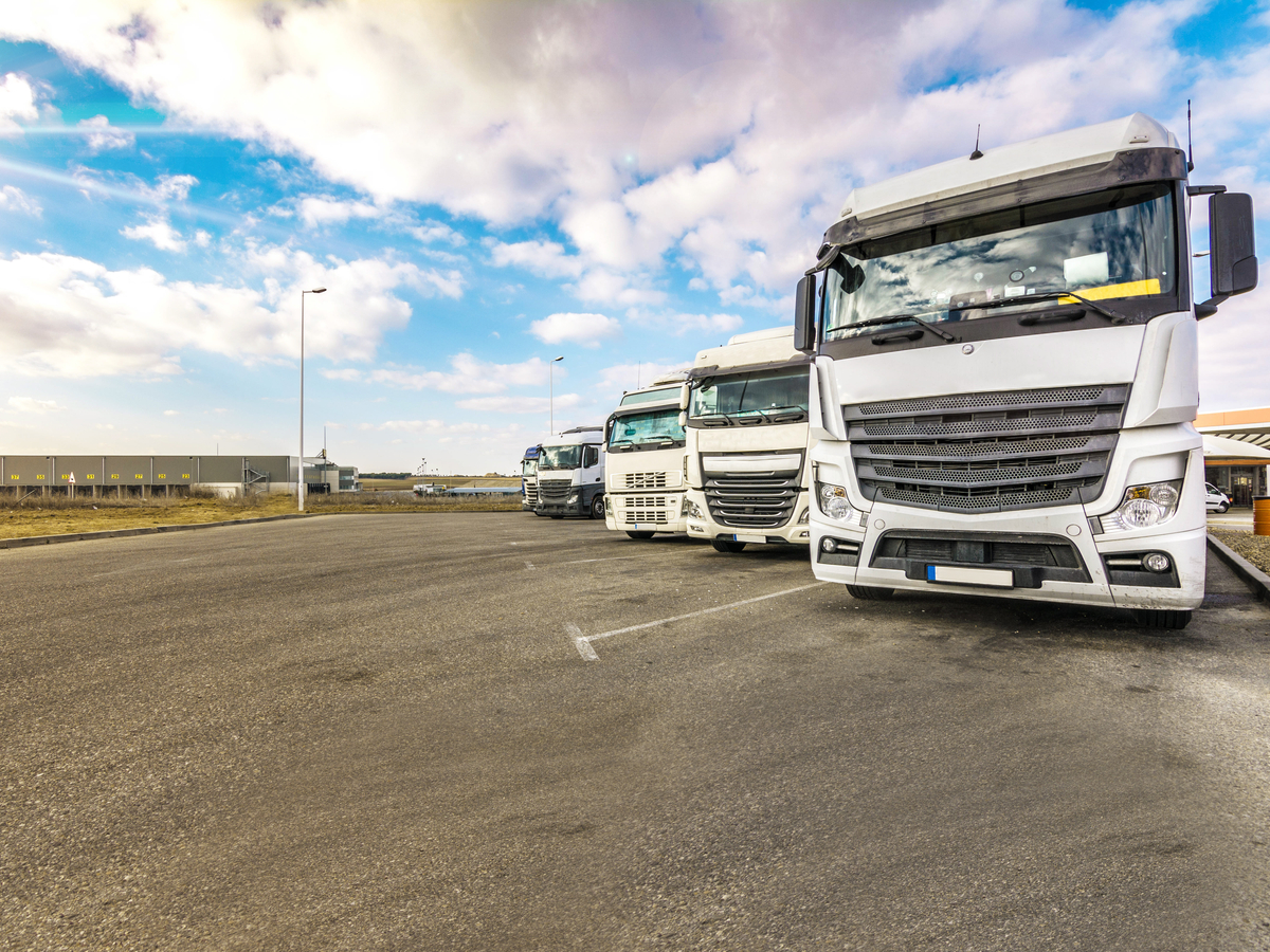 Five Tips to Successfully Transition From AOBRD to ELD