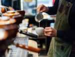The Winners and Losers of Coffee's 13-Year Low